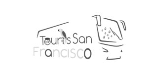 Touris San Francisco