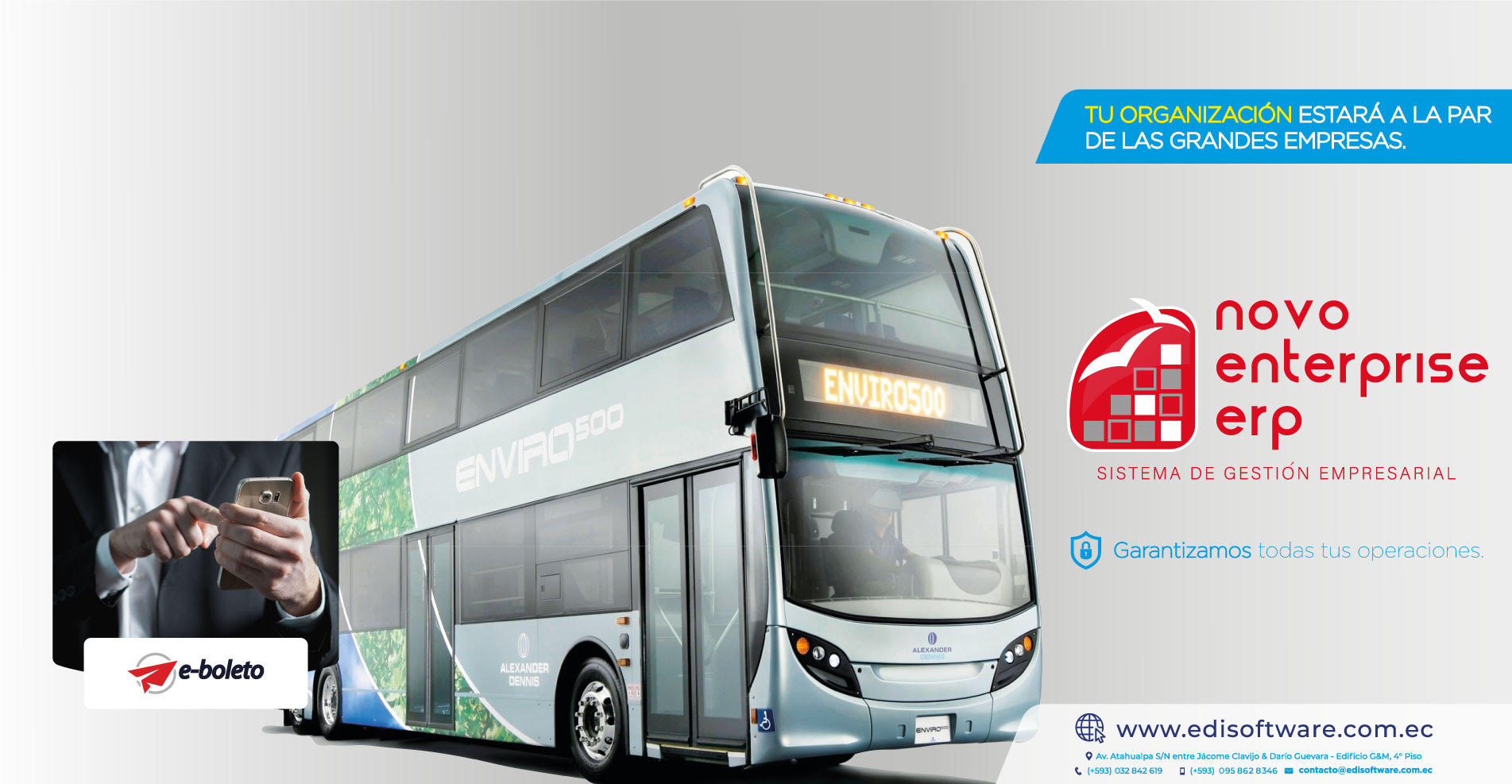 esc-slide-gestion-transporte